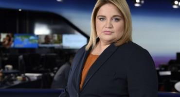 Preminula urednica i reporterka informativnog programa Nove TV, Tatjana Krajač