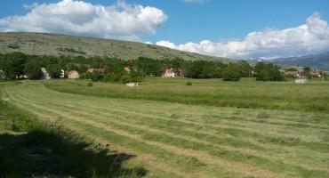 Priče kroz Mostar i Hercegovinu: Glava za dvadeset dukata