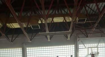 Taekwondo klub Čapljina uspješan u Fojnici