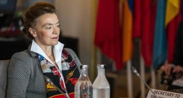 Srpski zastupnik u Vijeću Europe grubo izvrijeđao Hrvatsku
