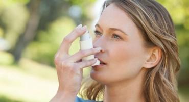 Ženski hormoni i veza sa astmom
