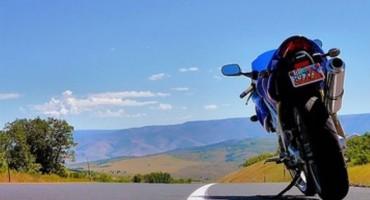 Motociklisti u BiH će od iduće godine moći registrirati motore na šest mjeseci