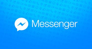 Na Facebookov Messenger stiže opcija koja vam se neće svidjeti