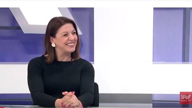Mostarka sa stilom: Maja Knezović Lasić gostovala u Dobar, loš, zao Naše TV