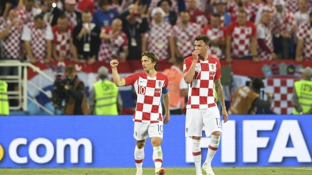 Platini protiv VAR-a: Pa s njim je Hrvatska oštećena u finalu SP-a!