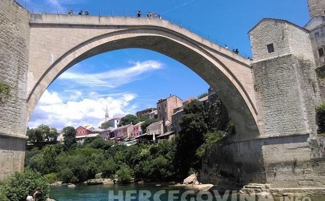 Odobreno financiranje Grada Mostara u 2019. godini