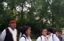 Zmijavci: 'Bugojanska grupa' nije zaboravljena