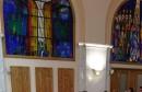 Mostar: Marija i Franjo se upoznali, zaljubili i vjenčali u narodnim nošnjama.