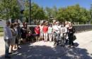 Osamnaesti susret Hrvatske izvandomovinske lirike