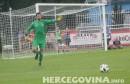 Ivan Brkić: Za moje obrane zaslužna je cijela ekipa