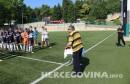 Miroslav Mican Kordić turnir
