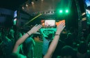 6.Mostar Summer Fest završen uz Prljavo kazalište koje je publiku izveo na pozornicu!