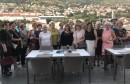 Učenici posljednje generacije Učiteljske škole u Mostaru ponovo zajedno