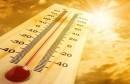 Ljeto 2019. jedno od najtoplijih ikad