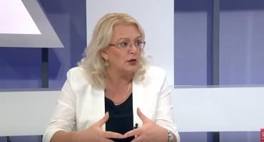 Vlast se neće formirati bez legitimnih hrvatskih predstavnika