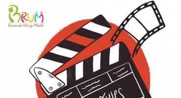 Broćanska udruga mladih: Cinema night u Čitluku