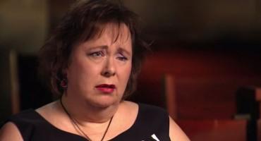 Potresna priča žene kojoj se cijeli svijet srušio nakon strašnog saznanja