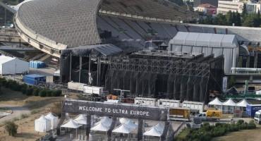 Split postaje jedna od svjetskih prijestolnica dobre zabave: Stiže Ultra i ovo su najvažnije stvari koje o tome trebate znati
