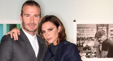 Victoria i David Beckham prije dolaska u Crnu Goru imali 28 bizarnih zahtjeva