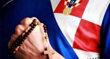 Vatreni Hrvati na baterije: Prijatelji se ionako broje kad se aplauzi utišaju!
