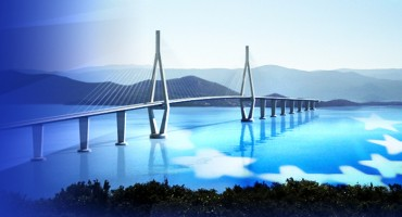BiH želim sve najbolje, ali Pelješki most se gradi na teritoriji Hrvatske