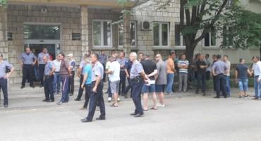 Mostar: Prioritet isplata sudskih tužbi starih i po osam godina