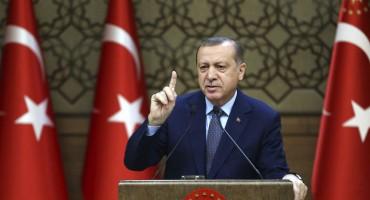 Zbivanja na financijskim tržištima u Turskoj su alarmantna