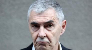 Glasnović: Stazić nema pojma koliko branitelja ima… Nisu ga smetale stotine tisuća lažnih partizanskih penzija