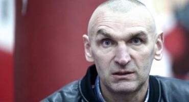 Željko Mavrović: Prodao sam sve pehare da pomognem bolesnoj kćeri