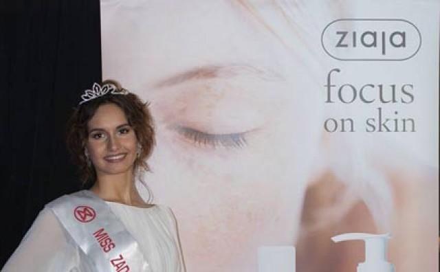 Tko je nova Miss Zadarske županije 2018.?