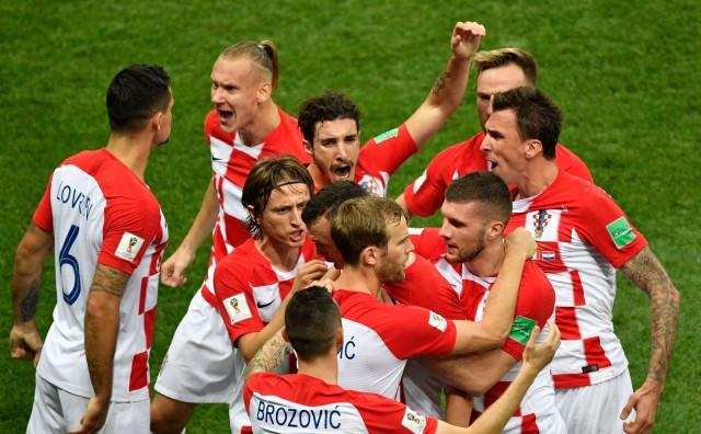 Ovo je nova Hrvatska: Dalić objavio popis s puno promjena u momčadi!