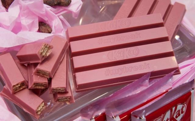 Kraj 16 godina duge i skupe sage: Nestle ne može posjedovati oblik popularne čokolade