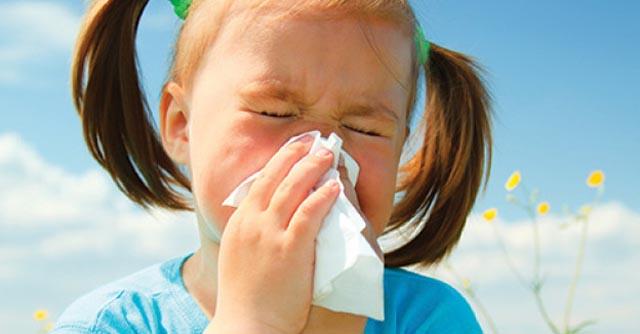 Problemi usko vezani uz alergije - iscrpljuje tijelo na toliko načina, a može dovesti i do depresije