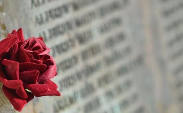 Otvoreno prvo zajedničko groblje ljudi i njihovih ljubimaca u Beču