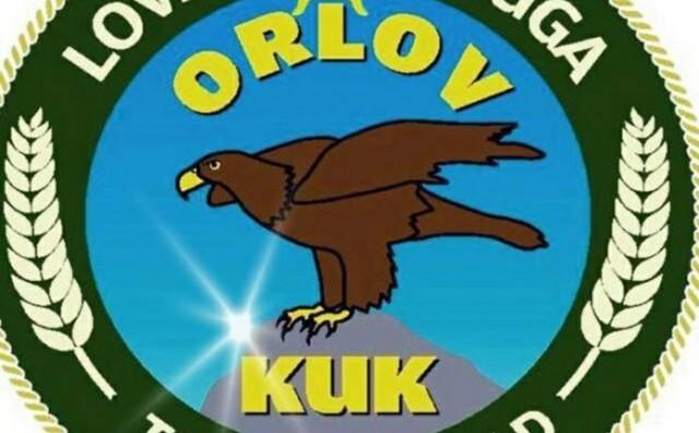 LU Orlov kuk: Otvaranje sezone lova na prepelice i druženje u Grlima