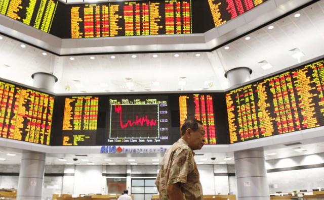 Šok na Wall Streetu: Dionice tehnoloških divova strahovito padaju, Facebook i Netflix trpe ogromne gubitke