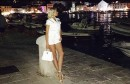 Mirta Šurjak zapalila Instagram fotografijom u vrućim hlačicama