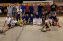 L. D. Radovanj Posušje pobjednik 5. Lovačkog malonogometnog turnira Buhovo 2018
