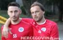 Samir Bekrić: Pošten i profesionalan rad se uvijek isplati