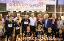 Pogledajte kako nogometaši Balinovca slave osvajanje Lige Hercegovine