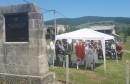 Nakon 70 godina katolici Bos. Petrovca će u ovom gradu ponovno imati svoju bogomolju