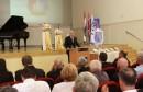 Čović u Posušju - Sklad koji je prezentiran projektima za razvoj općine Posušje, nešto je na što uistinu trebate biti ponosni