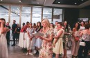 Održan I. Festival kreativaca Živi i stvara u Ljubuškom