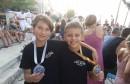 Cro Star osvojio 8 medalja na Korčuli