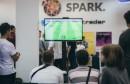 Find Your SPARK 2018: tko su pobjednici natjecanja