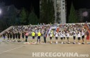 Liga Hercegovine: Mostar i Čapljina izborili veliko finale turnira
