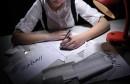 Porezna uprava 'češljat' će i one koji ne prijavljuju podstanare