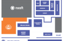 Find Your SPARK 2018: besplatan događaj za sve tech ljubitelje