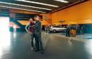BestDrive servisi za auto i gume došli su u Bosnu i Hercegovinu