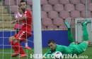 Jamak presudio aktualnom prvaku: NK Čelik - HŠK Zrinjski 1:0